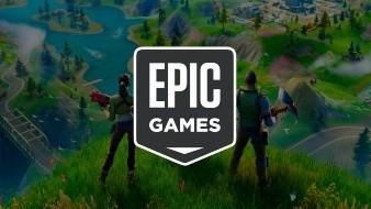 Epic Games está demandando a Apple