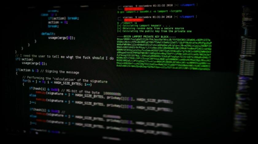 Las autoridades de Estados Unidos informan también que los ataques con Drovorub estarían relacionados a un intento de por hackear dispositivos IoT con el fin de obtener acceso a redes más amplias.(Hipertextual)