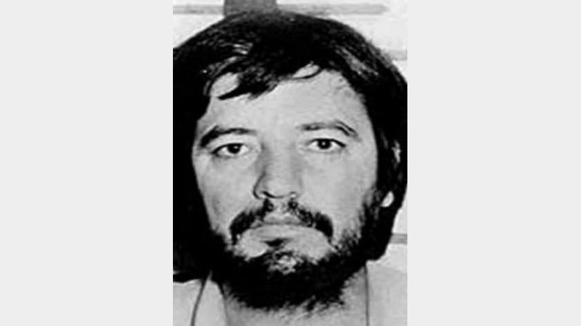 """Ahora fue """"El Cesarín""""; la muerte violenta persigue al clan  Carrillo(Captura FB)"""