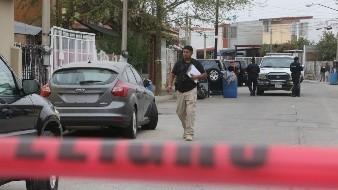 La cifra de asesinatos en esta ciudad durante 2020 asciende a mil 246.