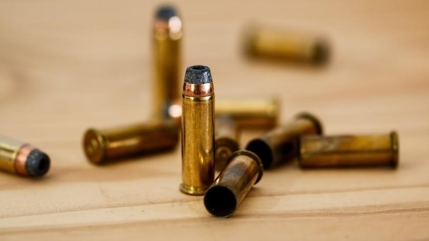 """Los reportes sobre el ataque a César """"N"""", de 35 años de edad, establecen que la noche del jueves pasado este recibió varios impactos de bala.(Pixabay)"""