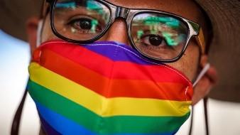 Se han celebrado 49 matrimonios igualitarios en Baja California