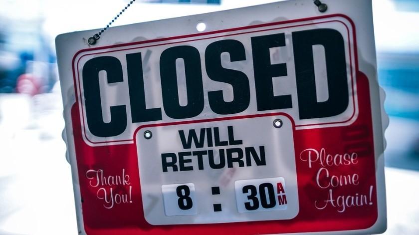 Un terremoto económico que no da señales de detenerse; vive grandes bancarrotas Estados Unidos(pixabay)