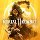 Mortal Kombat 11: fans creen haber descubierto una