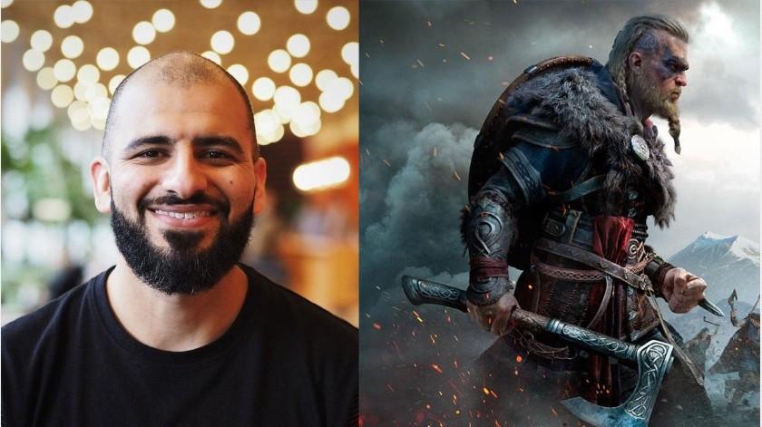 Ubisoft despide al ex director creativo de Assassin's Creed Valhalla tras una investigación