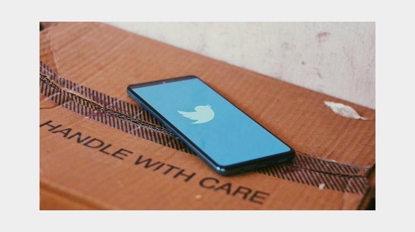 Twitter: ahora puedes elegir quién te puede contestar tus tweets