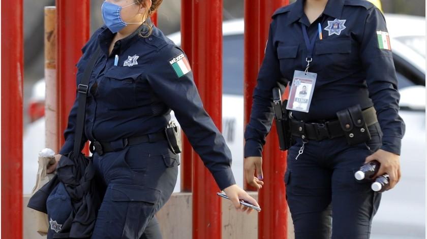 Covid-19 en Sonora: 19 muertes y 185 nuevos contagios este día(Julián Ortega)