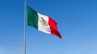 De forma correcta, 'México ha asumido ser tercer país seguro'