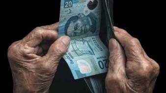 Retiran mexicanos 10.5 mdp de sus afores ante desempleo