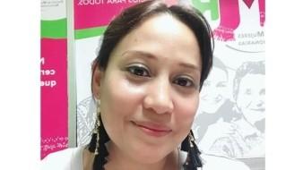 UIF bloquea cuentas bancarias de Guadalupe Díaz Pantoja, vinculada a Hugo Bello