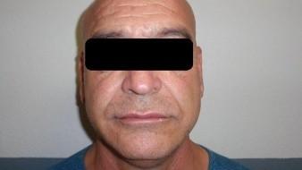 Se queda en prisión imputado por abuso sexual