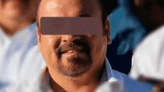 Ex funcionario acusado de pedofilia: el escándalo que cimbra Puerto Vallarta