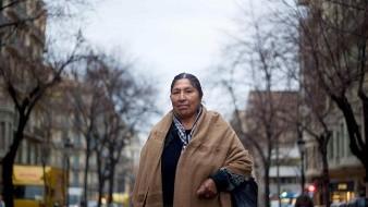 Muere hermana de Evo Morales debido a complicaciones por Covid-19