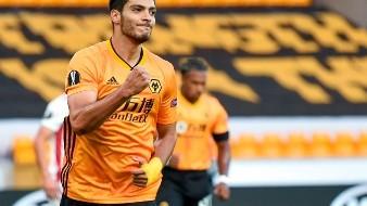 Wolverhampton Wanderers vs Olympiacos