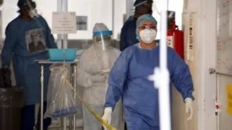 Inai instruye a Salud a informar sobre médicos cubanos que ingresaron al País por Covid-19