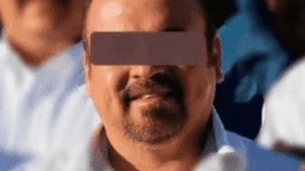 Separan del cargo a Juez de Jalisco por caso de menor violentada en Puerto Vallarta: Enrique Alfaro