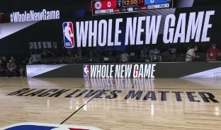 El campus de Disney World de la NBA ha resultado todo un éxito al dejar fuera al Covid-19