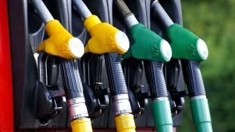 Jalisco registra la gasolina más cara, Sinaloa la más barata: Profeco