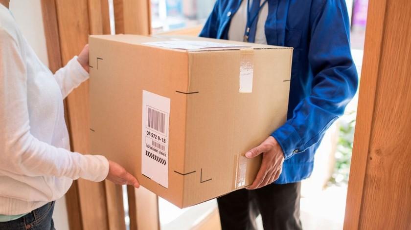 Las mercancías no deberán sujetarse a regulaciones y restricciones no arancelarias.(Cortesía)