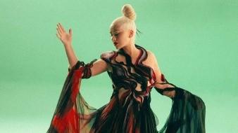 VIDEO: Christina Aguilera estrena el videoclip en español de 'El Mejor Guerrero' para la nueva 'Mulán'