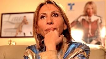 Laura Bozzo, todo un manojo de escándalos y polémicas