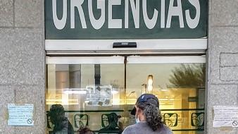 Decretan oficio para que todos los mexicanos accedan a servicios de salud gratuitos