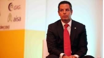 Conagua recupera 30 mdp que Murat no ejerció; los canaliza a municipios marginados de Oaxaca
