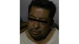 Hallan sin vida a presunto asesino de Luis Miranda Cardoso, padre del ex titular de Sedesol