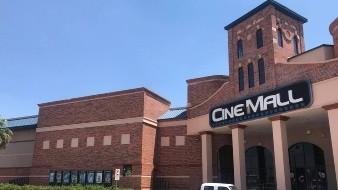 El jueves abre el CineMall de Agua Prieta