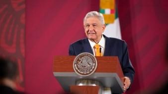 ¡100 años de concesión! AMLO publica la prórroga del contrato del Puerto de Veracruz