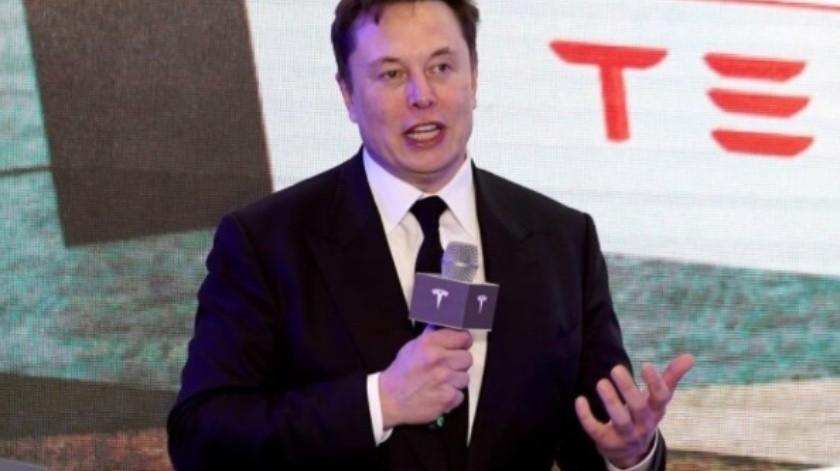 Con esto, actualmente ya es considerado el cuarto hombre más rico del mundo(REUTERS)