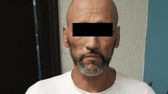 Detiene la FGE a prófugos buscados por narcomenudeo