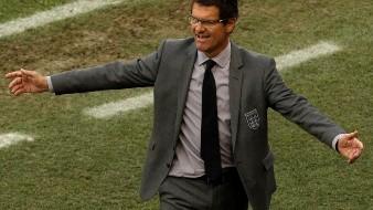 Fabio Capello opina que Raúl Jiménez es un futbolista ideal para la Juventus