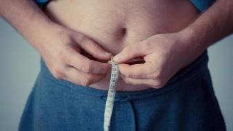 Existe evidencia científica contundente para aseverar que la presencia de sobrepeso y obesidad es un factor que está involucrado en el desarrollo de otras enfermedades crónicas.