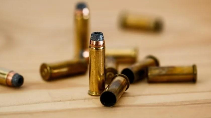 Se registran tres homicidios en menos de 12 horas en Hermosillo(Pixabay)