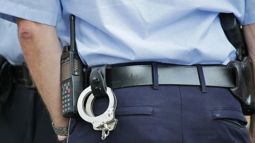 Policías de León, Guanajuato reprimen protesta contra el acoso sexual: La Jornada(Pixabay / Ilustrativa)