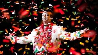 Invitan a recordar a Juan Gabriel a cuatro años de su partida