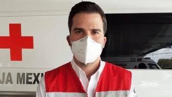 Cruz Roja realizará la primera edición virtual de la carrera