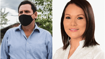 Despiden a funcionaria de Colima por comentario anti LGBT