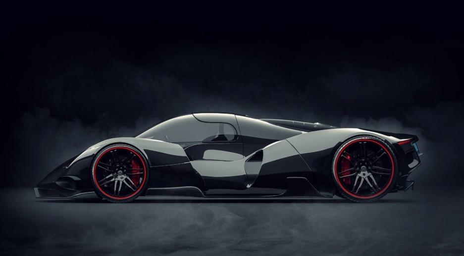 Si planeas adquirir un coche nuevo en los próximos años, es factible que la manera en que conduces tu vehículo actual sea totalmente diferente a lo que te espera con los modelos que están por llegar al mercado.