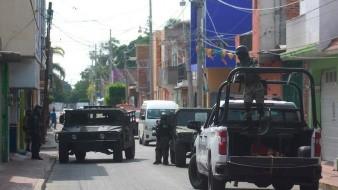 Guanajuato, el estado más violento de México: 109 fosas clandestinas en 11 años