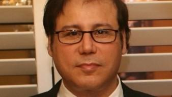 Renuncia delegado de SRE en Sonora, tras video donde aparece en aparente estado de ebriedad