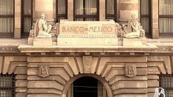 Inversionistas retiran 8,700 mdd de México ¿Qué efectos y consecuencias ocasiona la fuga de capitales?