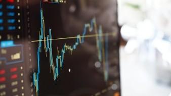 Inegi: Registra PIB disminución de -17%