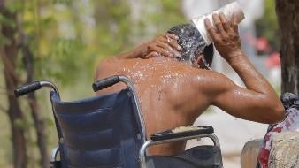 Pronostican que Hermosillo arderá hasta con 47°C