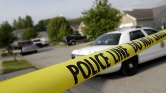 El 20 de agosto, los detectives de la Policía de El Centro arrestaron a Rosita Deborah Torres, quien también fue acusada del homicidio de Esparza.