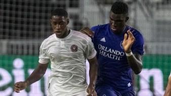 Clubes de MLS se unen a la NBA y cancelan sus duelos por protesta contra racismo