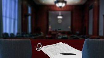 SCJN desecha ley de Nuevo León que deja sin efecto demandas de divorcio