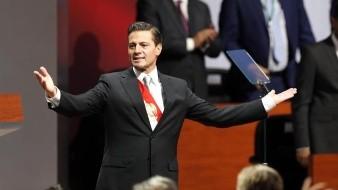 90% de mexicanos apoya juzgar a Salinas, Peña y Calderón: encuesta de El Universal