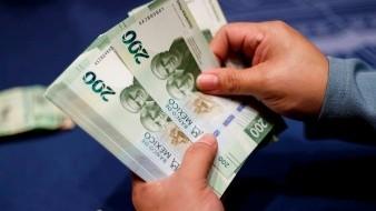 Banco de México ve difícil recuperación económica por